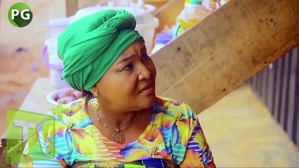 Ada My Love-Latest Nollywood Full Movie Drama 2016