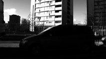 Les métier du Ministère : instructeur financier en rénovation urbaine
