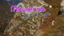 Maurienne Reportage # 101 Montée solidaire