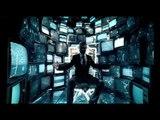 Kenan Doğulu - Rütbeni Bileceksin (Official Video)