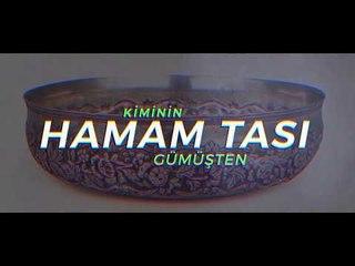Tahribad-ı İsyan - Hamam