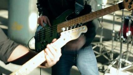 Yoğun Bakım - Son Nefes (Official Video)
