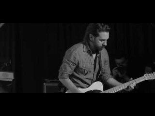 Gripin - Yalnızlığın Çaresini Bulmuşlar ( Live )