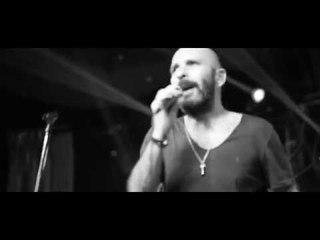Gripin   - Aşk Nereden Nereye ( Live )