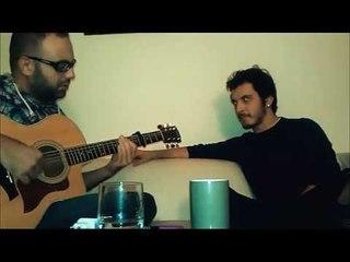 Sözeri - Adam (Sibel Alaş Cover)