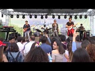 Sözeri  UğurFest 2017 Konseri Canlı Performansı