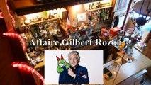 Brèves de comptoir - Affaire Gilbert Rozon