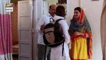Saheliyaan Episode 244 - 24th October 2017