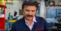 مسلسل مصير اسية الحلقة 264 جزء Masir Asiya Ep 264 Part 2