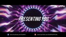 Halo Halo (I See You) Edm Masala Mix - DJ UPPU | ZERO THREE BDM VOL - 3
