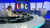 Owen Jones: Jared O'Mara Needs To Educate Himself, But So Does Boris Johnson