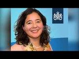Ora News - Vizat, Ambasada holandeze për Ora News: Policia raport konfidencial
