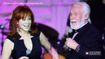 Kenny Rogers bids farewell | Rare Country