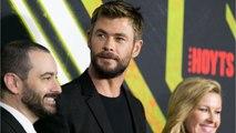 New 'Thor: Ragnarok' TV Spot Starts A Revolution