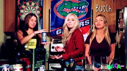 Broke Girls Guide - CHEAP BEER!
