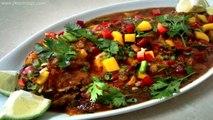 Whole Tilapia Fish Stew Kenyan | Samaki Sato Mzima | Jikoni Magic