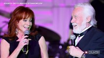 Kenny Rogers tells all | Rare Country