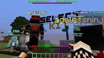 Minecraft: Evolution Minigame! | Mineplex Server - video dailymotion