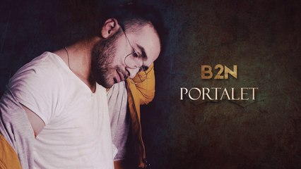 B2N - Portalet (Intro)