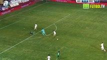 Goal HD - Akhisar Genclik Spor 6-0 24 Erzincanspor 24.10.2017