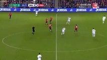 Jesse Lingard Goal HD -Swansea0-1Manchester United 24.10.2017