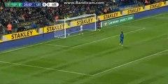 Pablo Hernandez Super Goal HD - Leicester 0-1 Leeds 24.10.2017