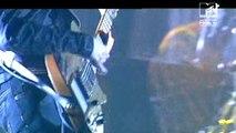 Muse - New Born, Lowlands Festival, Biddinghuizen, Netherlands  8/20/2006