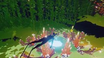 Abzu - All Hidden Pool Collectibles locations (Ecosystem) Trophy