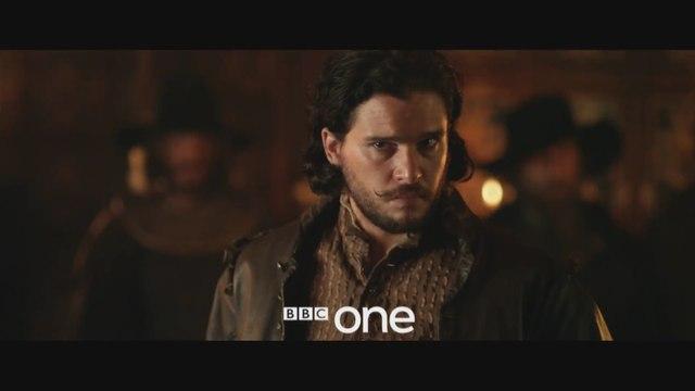 BBC One | Gunpowder Season 1 Episode 2 [1x2] Watch Online HD Streaming