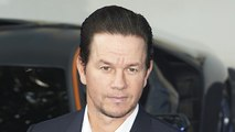 """Mark Wahlberg Asked God For Forgiveness For """"Boogie Nights"""""""