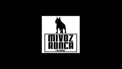 7# ABUÍN -PASO A PASO-  //FEEL YOUNG//LP 2K17