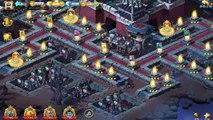 Plants vs Zombies 2 Online Animation - Plants Vs China Zombies