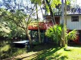 North Florida Long Term Rentals | Vacation Rentals On Steinhatchee River