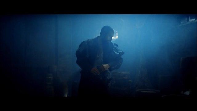 Gunpowder Season 1 Episode 2 | BBC One - Episode 2 | online streaming