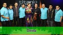 Los Hijos de la Matraca - En por Amor a México - Llorona (TITANIO TV)