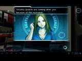 Room Break Escape Now Episode 4 Last Mission Android Game Walkthrough   Room Break Escape Now