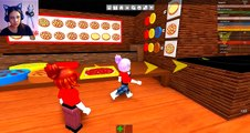 Spray Paint Codes On Roblox Pizza Place - video dailymotion
