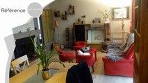 A vendre - Maison/villa - BRETTEVILLE L ORGUEILLEUSE (14740) - 5 pièces - 95m²