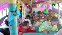 প্রাপক, প্রিয় পরী - Prapok, Priyo Pori - Eid Telefilm - Shakh - Anisur Rahman Milon - Channel V