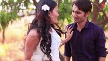 Daal Dunga Jaaneman [ Hot Bhojpuri Video ] Ganga Tohre Des Mein