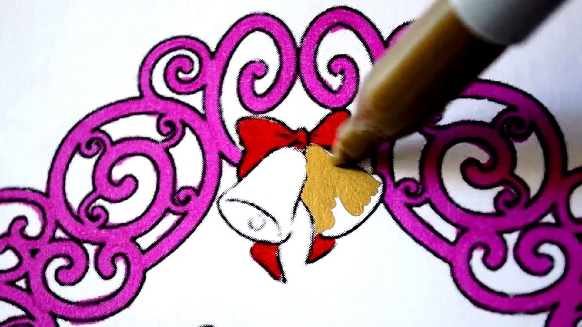 Kids Cartoons Disney Princess Tiana Coloring Book Page Fun Art for kids Activities