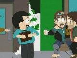 South Park  Season 21 Episode 6 (S21E6)