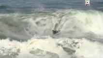 Surf: Shorebreak Cavaliers-Beach Anglet - Euskadi Surf TV