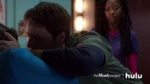 The Mindy Project [Season 6 Episode 8] // Full ^English Subtitle^ Episode