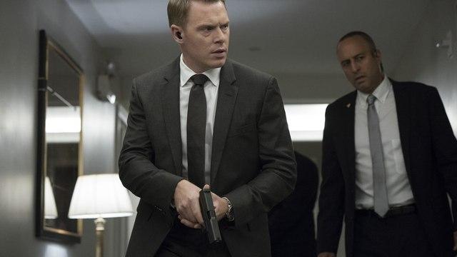[123Movies] The Blacklist Season 5 Episode 6 \\ NBC Series