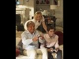 American Housewife Season 2 (Episode 6) F,u,l,l . OFFICAL American Broadcasting Company Episode