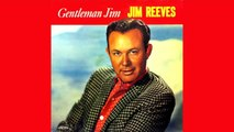 Jim Reeves - Gentleman Jim - Vintage Music Songs