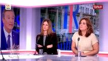 Best of Territoires d'Infos - Invité politique : Nicolas Dupont-Aignan (25/10/17)