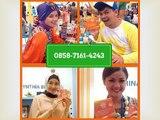 AMPUH!! WA 0858-7161-4243, Vitamin Otak Anak Terbaik OSB