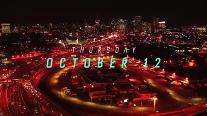 ARROW Season 6 Trailer (2017) TV Show HD